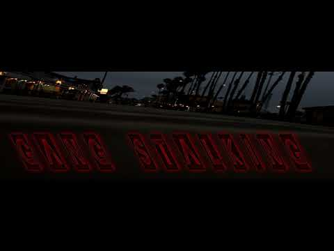 Gang Stalking (the movie)