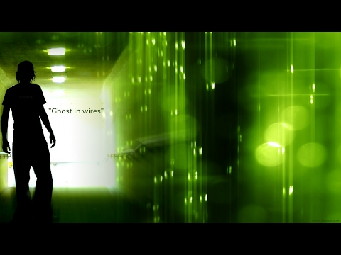 (RT documentary about mind control).