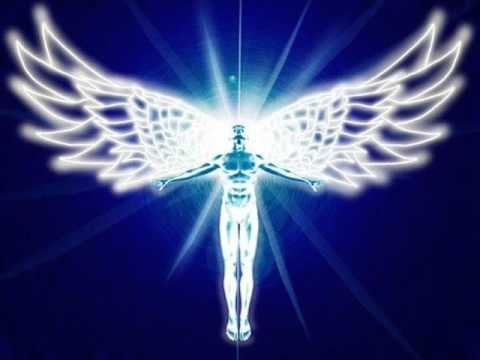 Dr Eldon Byrd Rare Interview On Mind Control & Electromagnetic Weapons