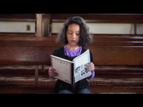 Bridge Film Festival 2011 Trailer 2