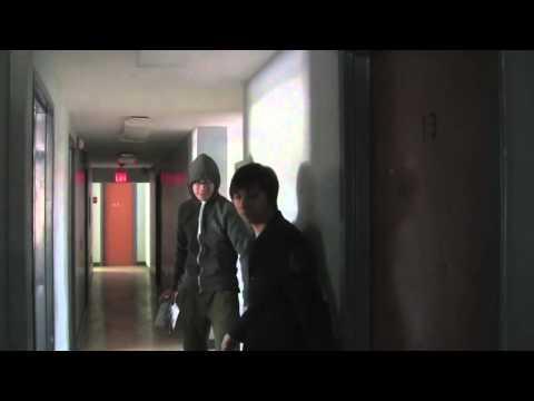 QYLC 2014 Trailer