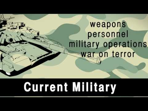 War Taxes