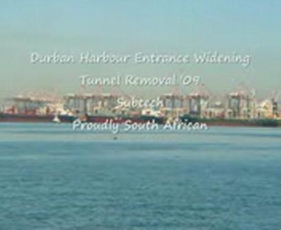 Tunnel take 3_0001_mpeg4