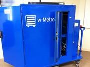Metro Express1