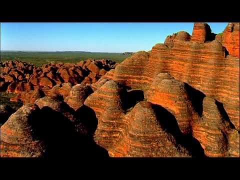 Western Australia - the hidden highlights