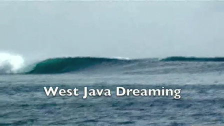 West Java Dreaming