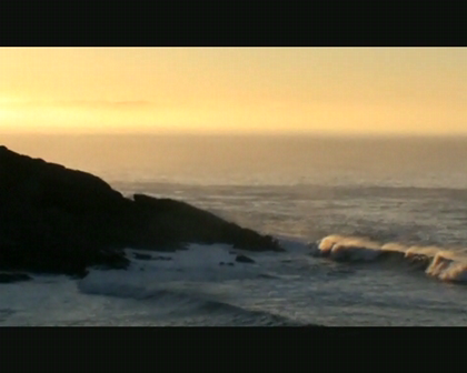 GROM SURFING VIC BAY