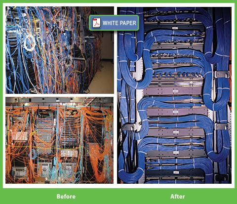 rack-n-stack_before-n-after