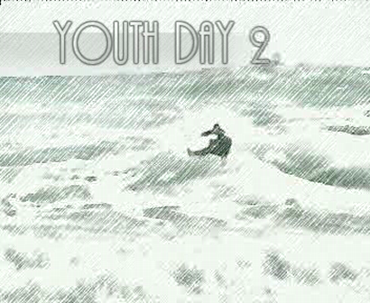 youthday video