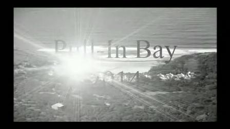 Dalbock Surf Video Zigzag