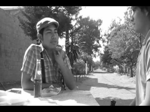 Las Batallas en el Desierto - Jose Emilio Pacheco - Parte 3/4