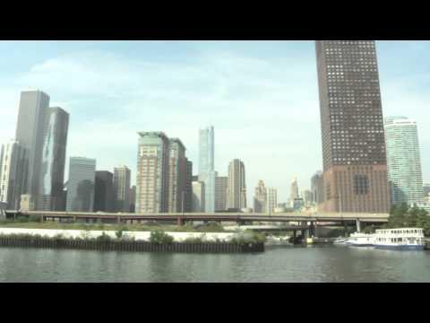 Epic Chicago!!!