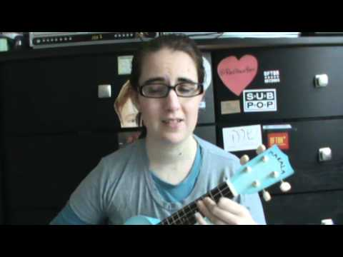 """Weird Wednesday - """"My Stopwatch"""" (a song parody)"""