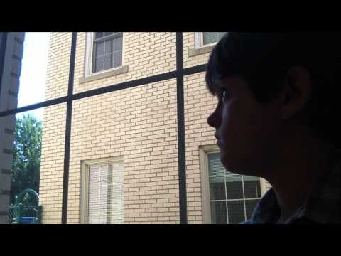 Thoughtful Guy RAP Cover by TamaleManAndMrFork