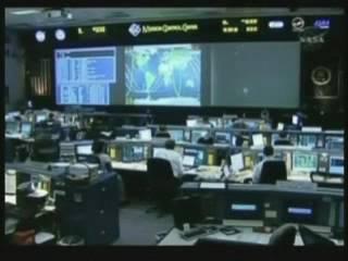 NASA UFOs Videos