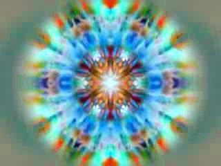 Intuitive Sine; music & Solfeggio frequency 741 Hz