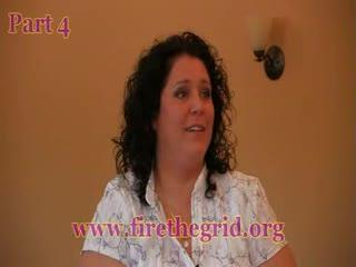 Shelley Yates-Fire the Grid-Part 4