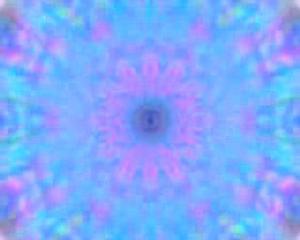 Resonare Fibris; music & Solfeggio frequency 417 Hz