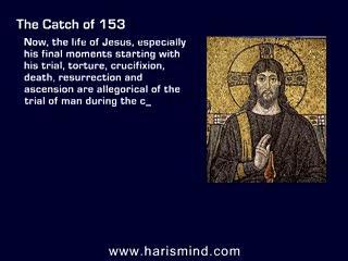 Secrets of 2012--Hendaye Cross (2 of 2)