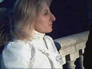 Vidente Isabel 2012 (1)