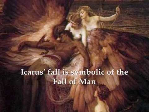 The Icarus Paradigm