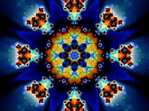 GFL Archangel Michael sep25 09-part1