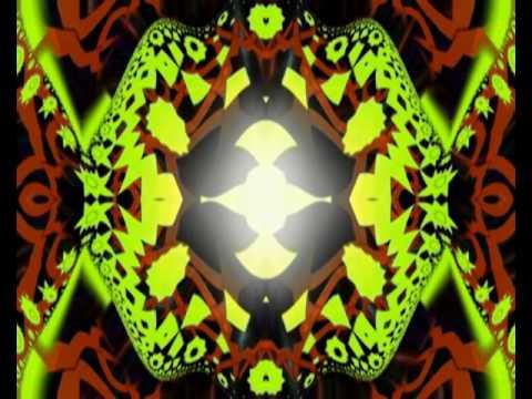 Beyond 6 Core Frequency's (Solfeggio & binaural beats)