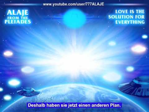 Pleiadian Messages