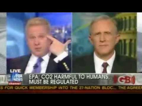 FOX news update on Obamas decision to hand the people he represents a tax unlike we have ever seen