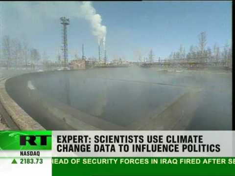 climategate update Dec 10 this issue iis much bigger than most think