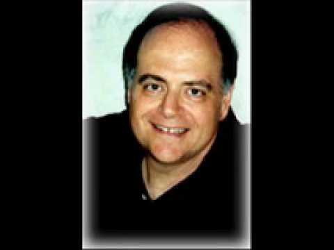 2009-9-4 2/2 Sheldan Nidle on Rumor Mill News Radio Interview ET Contactee GFL Representative