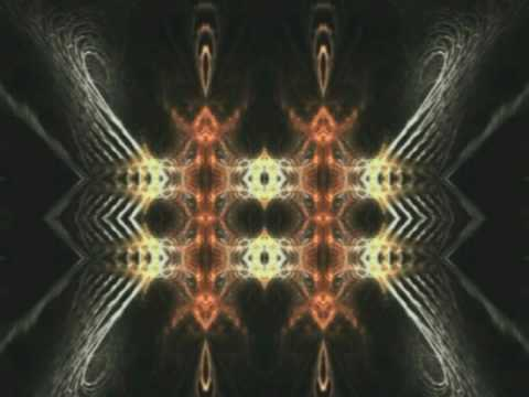 Fractal Animation 2 - Tool - Disposition
