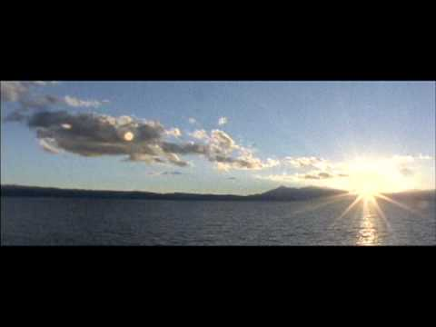 Wandering Wolf Video - Tata and Titicaca