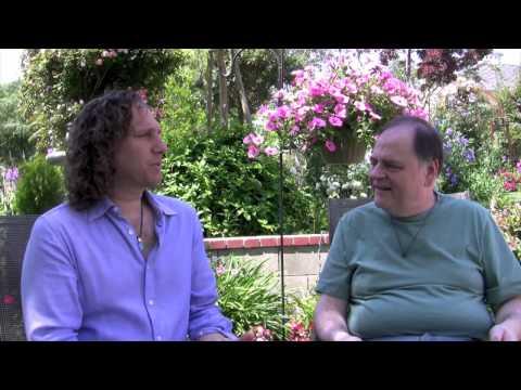 Filippo Interviews Sheldan Nidle - Part 5/6