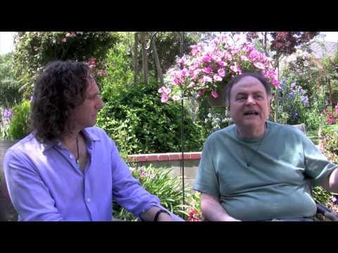 Filippo Interviews Sheldan Nidle - Conclusion