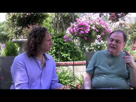 Filippo Interviews Sheldan Nidle - Part 3/6