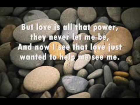 Love Wave - Love Garden