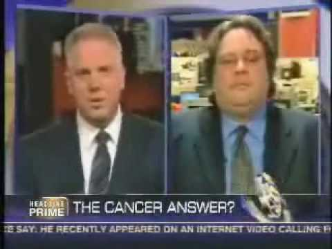 DCA - Cancer Cure Discovered - But YOU can't have it....
