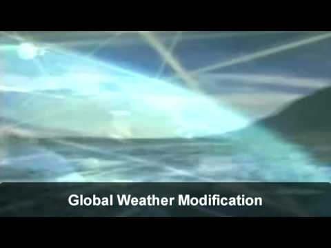 Killer Chemtrails The Shocking Truth