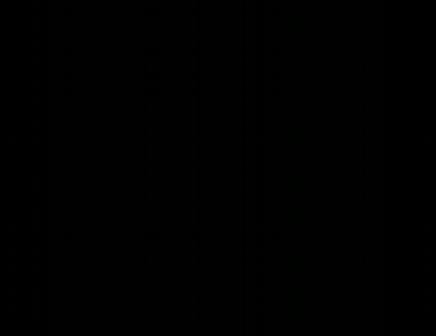 H5N1-Eugenics-SuperBugs