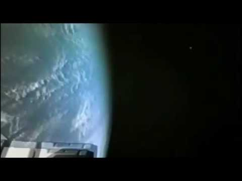 SINGULARITY - Part 3 New Age Deception and The Galactic Federation of Light (HD)