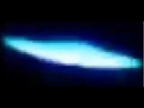 MASS UFO SIGHTING 10-10-10 PART 2