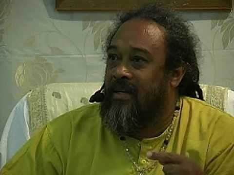 Assimilated into The Collective Delusion & The Imagined Journey Out ~ Mooji