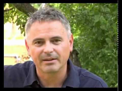 Michael Tellinger 14/15 Fear of God   2012 Prophecy