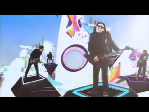 El Otro Yo - Velero (video oficial) HD
