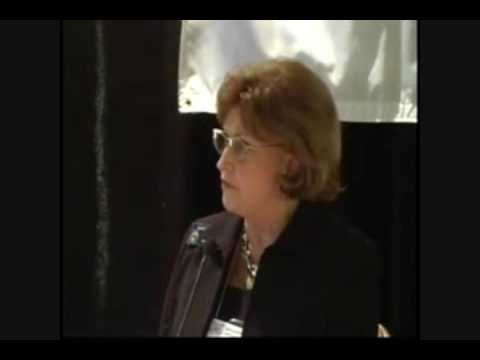 (((God Bless Nancy Schaefer)))  Nancy Schaefer exposes the EVIL CPS
