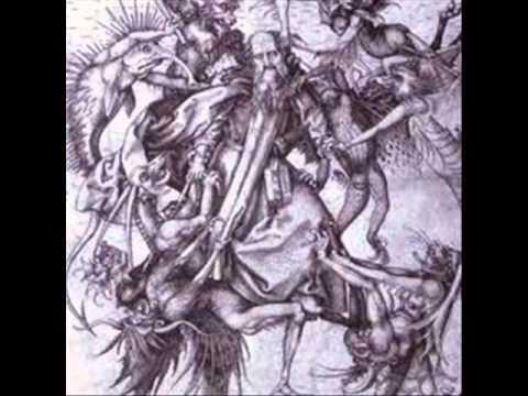 Seeds Of The Fallen -SteveQuayle