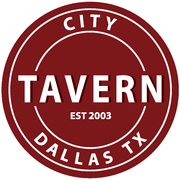 City Tavern | Real Jazz Wednesday (DowntownDallas)