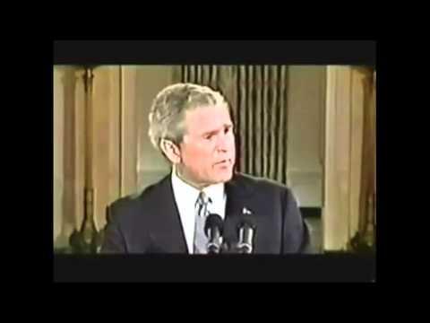 9/11: A Conspiracy Theory