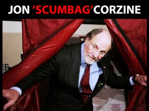Roll Out the Red Carpet on Economic Collapse 2012